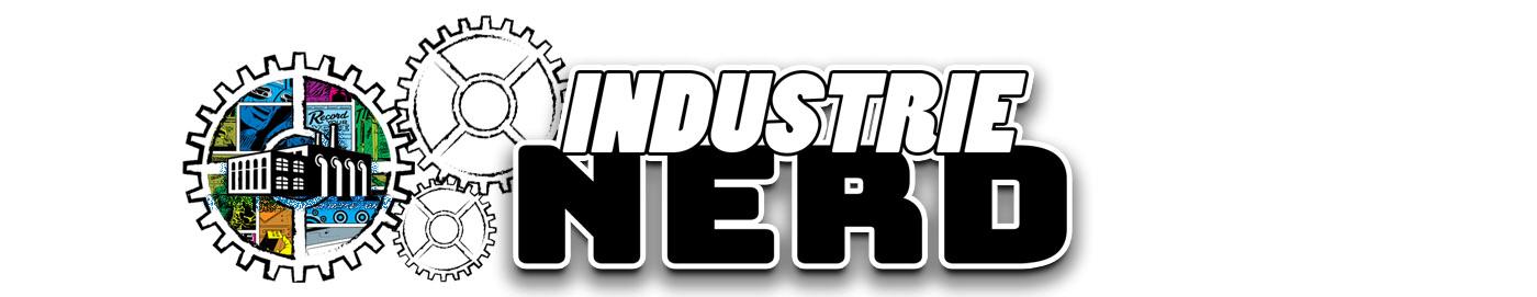 Industrie Nerd