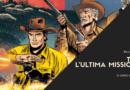 Tex: L'ultima Missione – Recensione