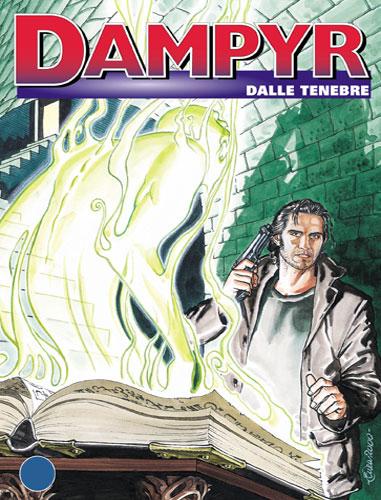 Dampyr 8