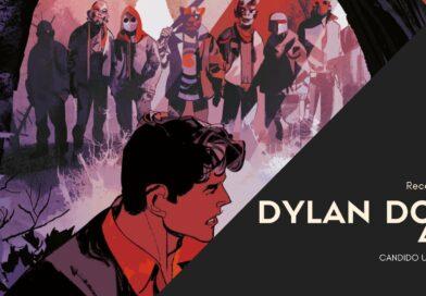 Dylan Dog 415