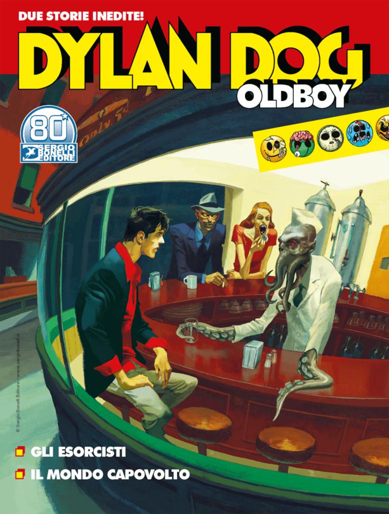 dylan dog old boy 6