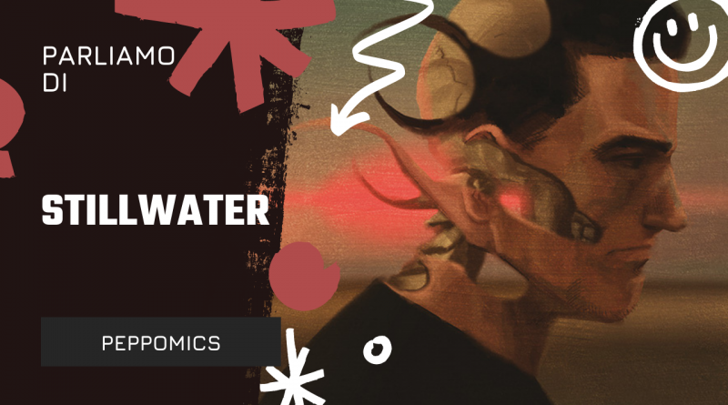 Stillwater – Recensione